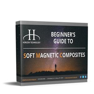 Beginners-SMCs
