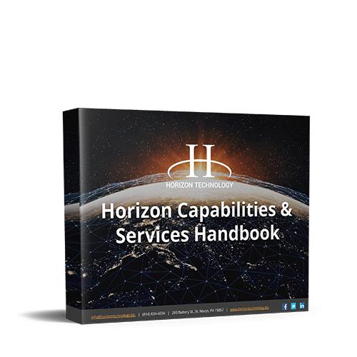 CapabilitiesHandbook
