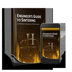EngineersGuideSintering