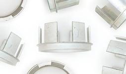 Flux-Ring