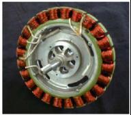 bldc motor design 2
