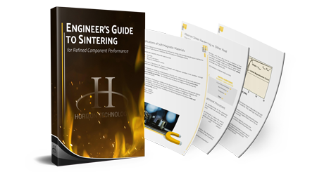 EngineersGuideSintering-pages