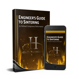 EngineersGuideSintering