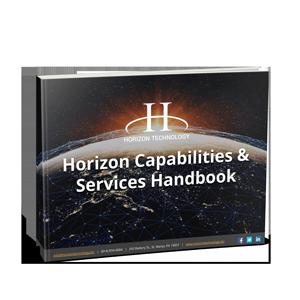 Mockup-HorizonCapabilitiesServicesHandbook