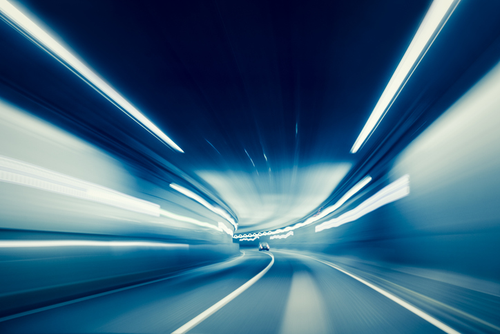 electric motor efficiency - car